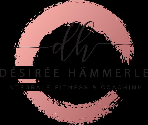 Signet Désirée Hämmerle