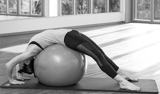 integrale-fitness-home