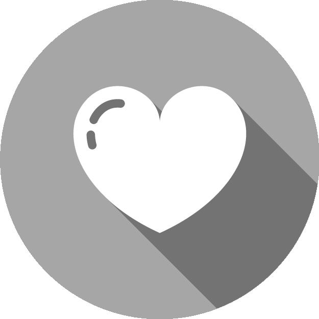 icons_haemmerle_01