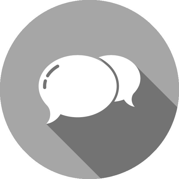 icons_haemmerle_03
